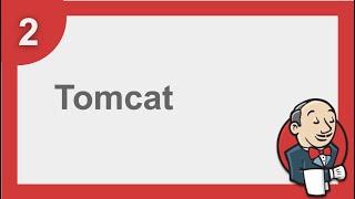 Jenkins Beginner Tutorial 2 - How to setup Jenkins on Tomcat