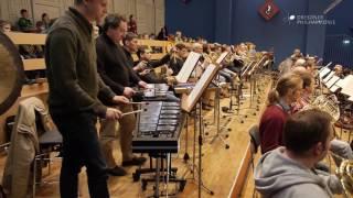 Freakquency - Dresdner Philharmonie für junge Leute