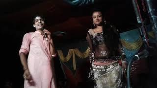 Munna Singh Program Khakhi Matiya Payl Ka Ghmke Shadh M:7765089150
