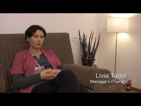 Artroza posttraumatică a articulației umărului și tratamentul acesteia