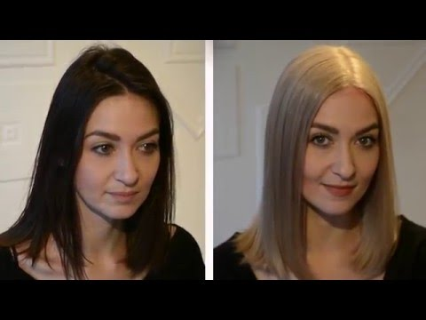 Pomagają B6 i B12 Witaminy dla włosów