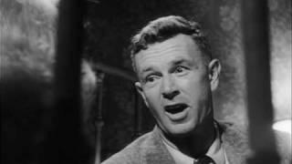The Killing (1956) Video