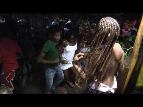 #Morondova Nightlife. #Madagascar