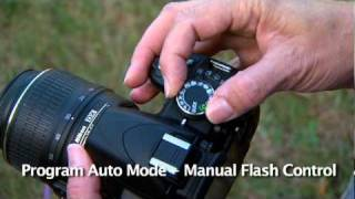 Digital Photography Secrets: Taking Great Outdoor Portraits For Dummies