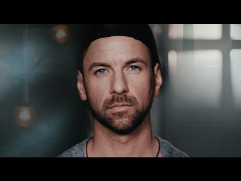 Joel Brandenstein - Zeitmaschine (Offizielles Musikvideo) 4K