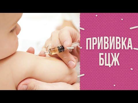 Гепатит в и методы лечения