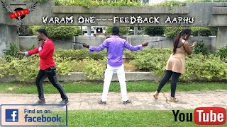 preview picture of video 'VIP ipoh - EP:-7 (*VaraM One FeeDBacK Aaphu*)'