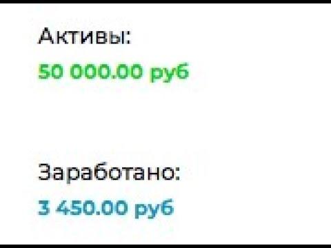 Опционы это пример