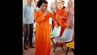 sai baba miracles in real life - Free video search site - Findclip Net
