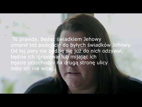 Klinika dla uzależnionych od alkoholu w Briańsk