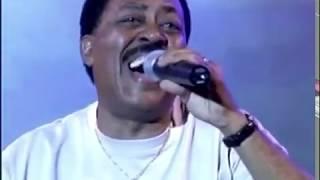 Concierto Homenaje A Frankie Ruiz - Va Por Ti, Frankie ! (Full Concert)