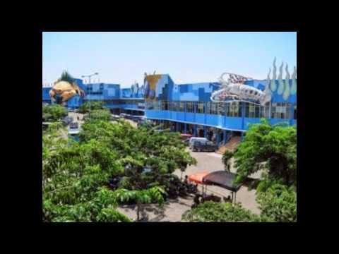 Video Wisata Bahari Lamongan - Jawa Timur | Tempat Wisata di Indonesia