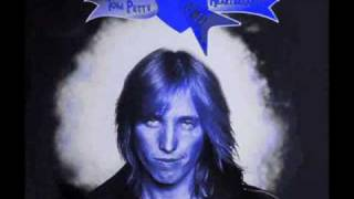 Tom Petty - Runnin' down a Dream - Lyrics