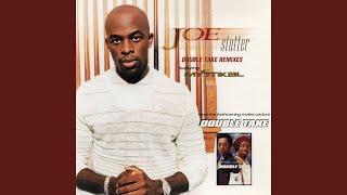 Stutter (Double Take Remix) (Allstar Extended Version)