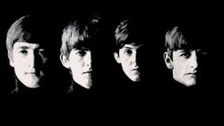 Money (That´s What I Want)-The Beatles