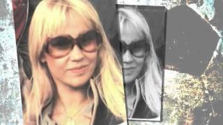Shady Agnetha Fältskog - Let It Shine