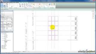 Tutorial 1 - How to import Wavin content packages in Revit