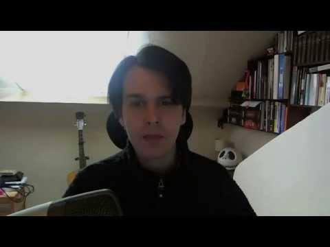 Kontakt Script Tutorial Lesson 4 Introduction