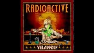 yelawolf ft gangsta boo & eminem - throw it up