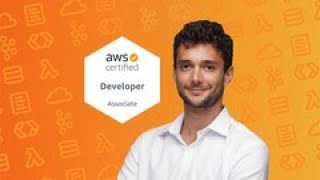 95% Off Ultimate AWS Certified Developer Associate 2019 - NEW! Coupon
