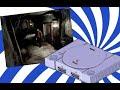 7 Jogos Com Os Melhores Graficos No Playstation 1