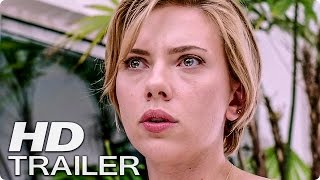 Trailer of Girls' Night Out (2017)