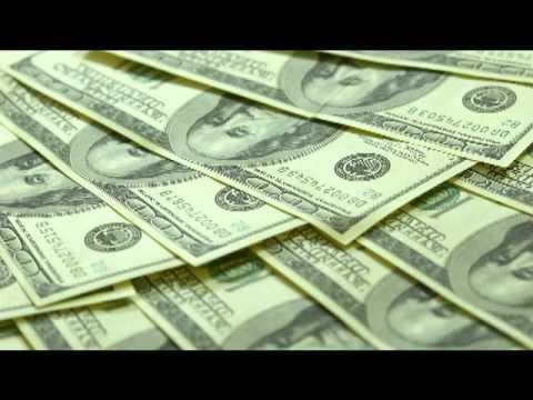 Привлечение ритуал денег деньги богатство