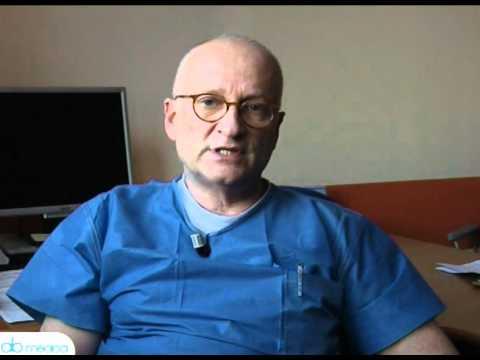 Come artrite e osteochondrosis è trattato