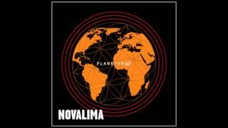 Expresión Latina: (2015) Novalima   Como Canto Yo