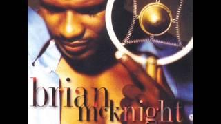 Brian McKnight - Up Around My Way