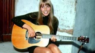 Joni Mitchell - Big Yellow Taxi (Tribal Dub) - 1995