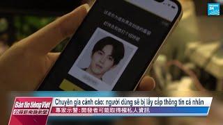 Đài PTS – bản tin tiếng Việt ngày 21 tháng 9 năm 2021