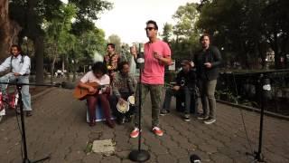 Los Amigos Invisibles / La que me gusta / Sonido Directo.tv