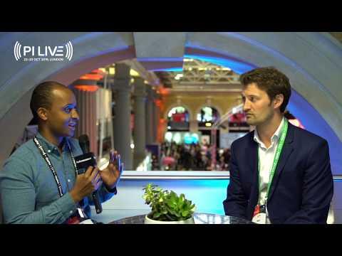 #PILIVE19: Rakuten Marketing on IPMAs, Team Performance and Embracing Technology