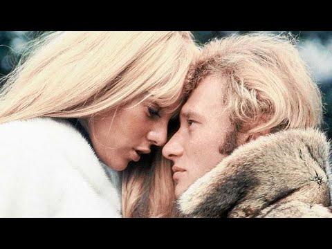 Sylvie Vartan: Ce très gros regret qu'elle n'oubliera jamais sur la fin de son mariage avec Johnny