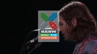 "Family of the Year - ""Everytime"" 