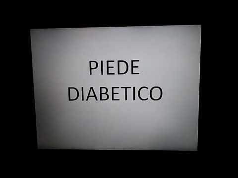 Aumento di zucchero nel sangue può essere aumentato se la temperatura