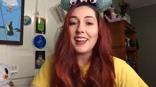 Wednesdays in Wonderland | 100+ Disney Song Bracket Challenge Part 3!