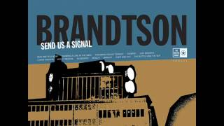 Brandtson - Just Breathe (Send Us A Signal #05)