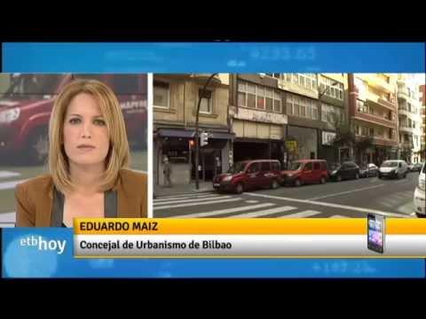 Polémica por la apertura de la discoteca Buddha en Indautxu