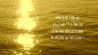 Listen to Me (2)