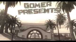 Atmos: ''In Our Atmosphere'' #1 - [Cams] / By Gomer!