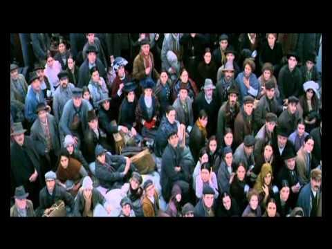 Nuovomondo (2006) Trailer