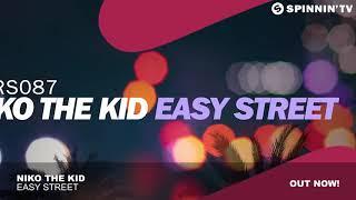 Niko The Kid   Easy Street