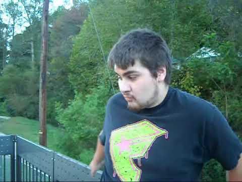 Skate, starting over!