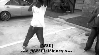 3 Piece Do You Wanna - @WSEBoyz ft. GFN & SexToyz