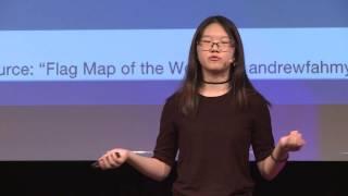 Debunking Asian Stereotypes   Yebin Woo   TEDxYouth@AASSofia