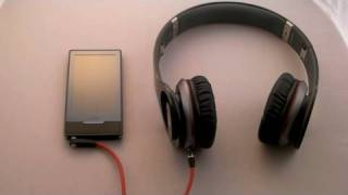Beats by Dre Solo HD Review