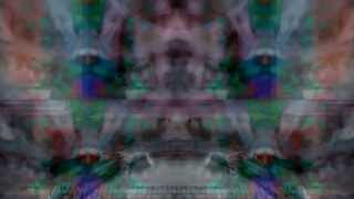 Remindlessness (Steve Kilbey) (the whole album)