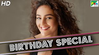 Seerat Kapoor Birthday Special | Best Of Romantic Scenes | Shoorveer 2, Shiva The Superhero 3